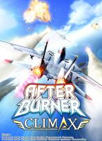 Obal-After Burner Climax
