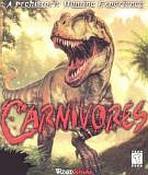 Obal-Carnivores