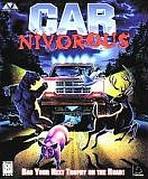 Obal-Carnivorous