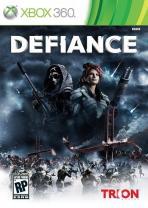 Obal-Defiance