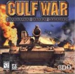 Obal-Gulf War: Operation Desert Hammer