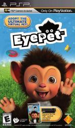 Obal-EyePet