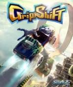 Obal-GripShift