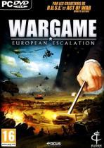 Obal-Wargame European Agression