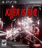 Obal-Killer is Dead