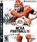 Obal-NCAA Football 10