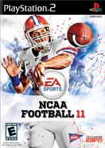 Obal-NCAA Football 11