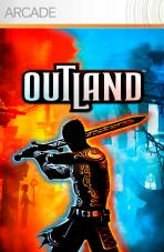 Obal-Outland