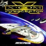 Obal-X-COM: Interceptor