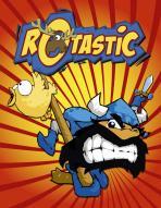 Obal-Rotastic