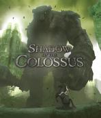 Obal-Shadow of the Colossus