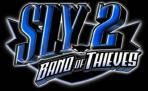 Obal-Sly 2: Band of Thieves