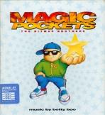 Obal-Magic Pockets