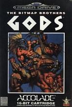 Obal-Gods