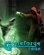 Obal-Geneforge Saga