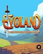 Obal-Evoland