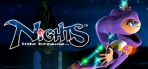 Obal-Nights into Dreams