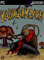 Obal-Radical Roach