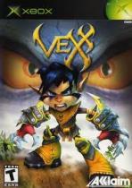 Obal-Vexx
