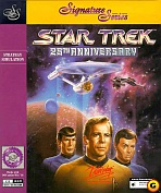 Obal-Star Trek: Generations