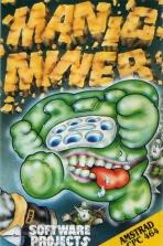 Obal-Manic Miner