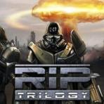 Obal-RIP Trilogy