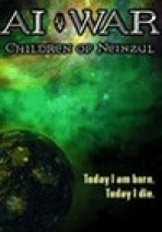 Obal-AI War: Children of Neinzul