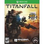 Obal-Titanfall