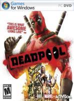 Obal-Deadpool