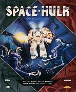 Obal-Space Hulk