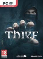 Obal-Thief