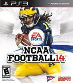 Obal-NCAA Football 14