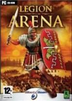 Obal-Arena