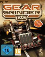 Obal-Gear Grinder