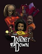 Obal-The Journey Down: Chapter One