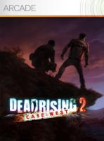 Obal-Dead Rising 2: Case West
