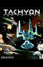 Obal-Tachyon Online