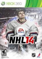 Obal-NHL 14