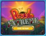 Obal-Peggle Extreme