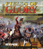 Obal-Fields of Glory