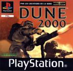 Obal-Dune 2000