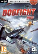 Obal-Dogfight 1942