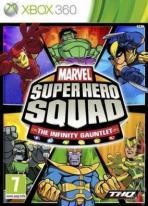 Obal-LEGO Marvel Super Heroes
