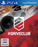 Obal-DriveClub