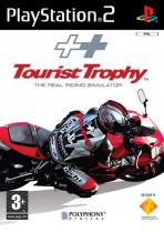 Obal-Tourist Trophy