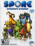 Obal-Spore Creature Creator