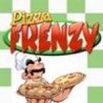 Obal-Pizza Frenzy