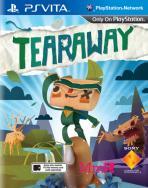 Obal-Tearaway
