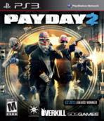Obal-Payday 2