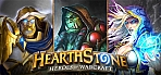 Obal-Hearthstone: Heroes of Warcraft